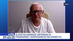 Sławomir Nowak usłyszał zarzuty. Leszek Miller komentuje