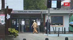 Koronawirus w Polsce. Kopalnia Zofiówka jednym z największych ognisk. Głosy są podzielone