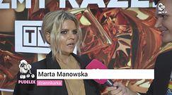 """Marta Manowska: """"Rolnicy mają wielkie przywiązanie do rodziny, imponuje mi to"""""""