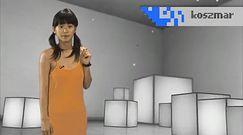 Pixel #29