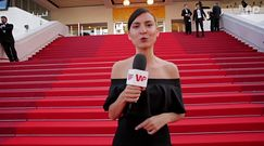 Wszystko o Festiwalu Filmowym w Cannes!