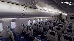 Boeing 797 Dreamliner - samolot idealny?