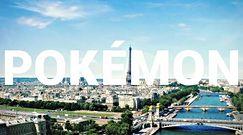 """Pokemony w prawdziwym życiu? Oto """"Pokemon Go!"""""""