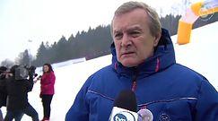 Gliński o Wałęsie: nie mam pretensji do ludzi, którzy zostali złamani czy współpracowali z SB