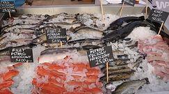 #dziejesienazywo: Polscy rybacy zdradzają, które ryby kupować