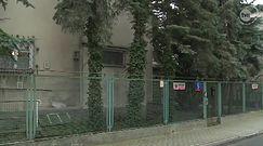 Prokuratorzy IPN w domu Jaruzelskiego. Trwa przeszukanie