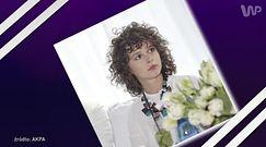 #gwiazdy: Monika Brodka znów jest singielką?
