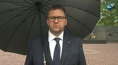 Jan Ołdakowski o procesie gen. Ścibor-Rylskiego: tak szybkie działanie sądu rani uczucia powstańców