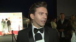 Orange Kino Letnie: Piotr Głowacki o randkach z żoną