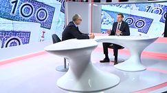 #dziejesienazywo: Morawiecki: mamy teraz trochę inne propozycje ws. kwoty wolnej od podatku