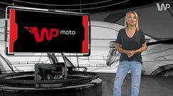 #dziejesiewmoto: nieostrożny motocyklista, ryzykowny manewr i wypadki w X6