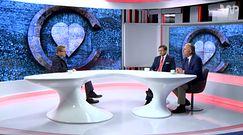 #dziejesienazywo: Girzyński: należy wskazać winnych zadłużenia CZD. Zalewski: łatwiej było przekazać pieniądze