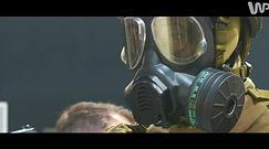 Najnowocześniejszy sprzęt wojskowy zaprezentowany podczas kieleckich MSPO