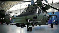 Jak powstają helikoptery?