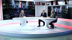 #dziejesienazywo: Donald Tusk wróci do polskiej polityki?