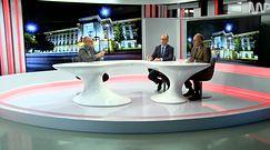 #dziejesienazywo: Paweł Zalewski i Adam Bielan o kandydatach na nowego szefa PO