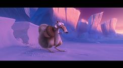 Kosmiczna Scrat-tostrofa (2015)