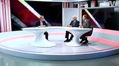 #dziejesienazywo: Witold Waszczykowski i Paweł Zalewski o planach na 11 listopada