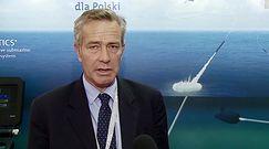 Francuzi oferują Polsce okręty podwodne