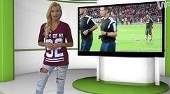 #dziejesiewsporcie: albańscy kibice rozbawili Ronaldo