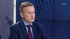 Szybkie rodzenie wg PiS. Wiceminister Marczuk wyjaśnia