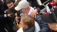 """""""Jestem najszczęśliwszą matką na świecie"""". Teresa Komenda po wyjściu jej syna z aresztu"""