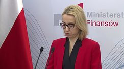 Pracownicze Plany Kapitałowe to przyszłość emerytalna Polaków. Nowy pomysł PiS