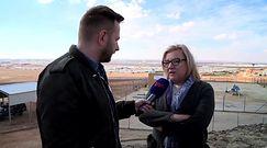 """Orban przyjmie uchodźców? Kempa: """"Pomoże tylko niewielkiej liczbie osób"""""""