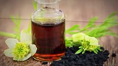 Na co pomaga olej z czarnuszki?