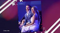 #gwiazdy: Rozenek komentuje nowy związek byłego męża