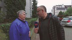 Powrót Pierwszej Damy do Krakowa? Sprawdziliśmy czy jest do czego wracać