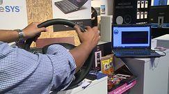 Najnowsze technologie mogą uratować życie kierowcy i pasażerów