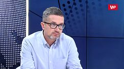 Szymon Jadczak z Superwizjera TVN: Albo teraz uratujemy Wisłę, albo nigdy (Cała rozmowa)