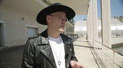 Gromee odpiera zarzuty: to polski utwór, reprezentujemy barwy polskie