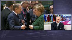 PiS prowadzi Polskę do wyjścia z Unii? Ostry spór w #dzieńdobryWP