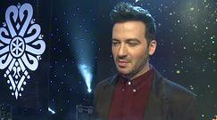 """Stefano Terrazzino: """"Tęsknię za tańcem, tęsknię za tą formą"""""""