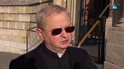 Ciała Lecha i Marii Kaczyńskich są dobrze zachowane