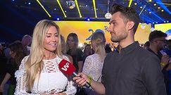 Małgorzata Rozenek-Majdan zaniepokojona nową kobietą byłego męża?