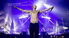 Nie żyje Chester Bennington. Wokalista Linkin Park popełnił samobójstwo