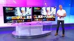 QLED czy Ultra HD? Jaki telewizor wybrać?
