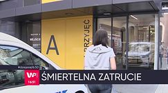 Nie żyje 14-latka z Poznania