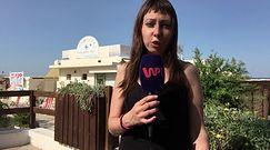 Gwałt Polki w Rimini. Włoska policja: Sprawcy nadal poszukiwani