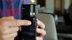 Samsung Galaxy S8 - recenzja