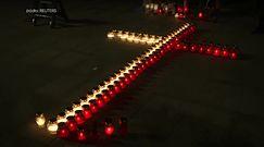 10 kwietnia. Polska po katastrofie smoleńskiej