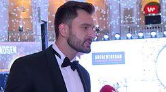 """Mateusz Hładki daje rady młodym dziennikarzom: """"Dobrze szukać pracy za zero złotych"""""""