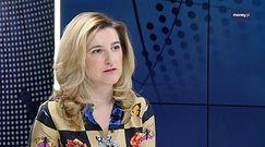 Dawna szefowa PGNiG o zatrzymaniach byłych prezesów Orlenu i Lotosu