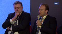 Prezes PZU: Produkt musi być konkurencyjny globalnie