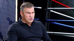 """Film o Dariuszu Michalczewskim wejdzie do kin. """"Scenariusz jest bardzo mocny"""" [4/4] [Sektor Gości]"""