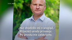 """Waldemar nie wybrał żadnej z kandydatek i odszedł z programu """"Rolnik szuka żony"""". Teraz się tłumaczy"""