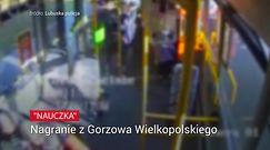 """""""Nauczka"""". Nagranie z Gorzowa Wielkopolskiego"""